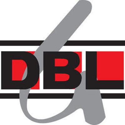 DBL logo (PRNewsFoto/Pragma Systems, Inc.)