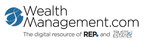 Penton Media Launches WealthManagement.com