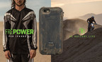Charge Ahead with LifeProof FRE Power for iPhone 6s