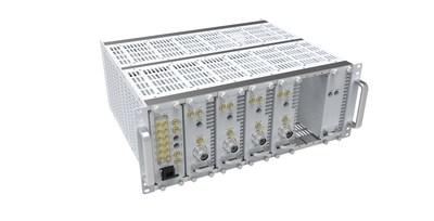 ADX V Remote Unit