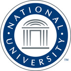 Dr. Jerry C. Lee To Step Down as Chancellor of National University System on Dec. 31, 2012