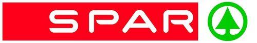SPAR Logo (PRNewsFoto/SPAR)