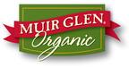 Muir Glen Logo. (PRNewsFoto/Muir Glen)