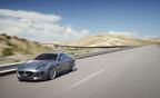 Jaguar C-X16 Concept Car to Debut at the 2011 Frankfurt Motor Show.  (PRNewsFoto/Jaguar Land Rover North America, LLC)