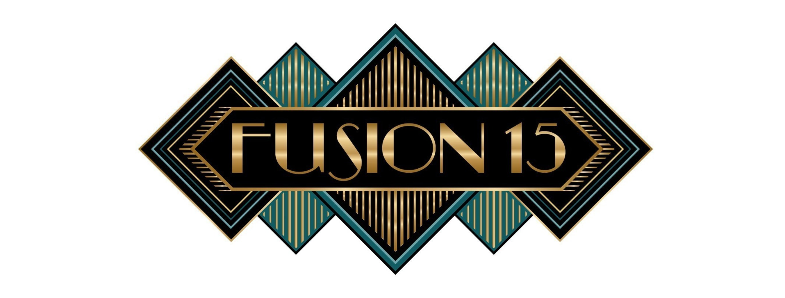 FUSION 15 will take place November 1-4, at the Hyatt Regency in New Orleans.