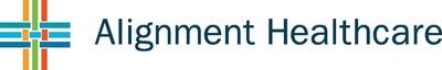 Alignment Healthcare Logo