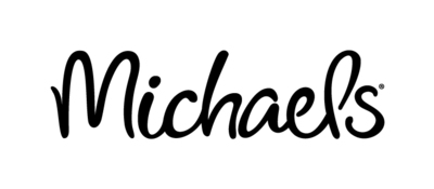 Michaels Logo. (PRNewsFoto/Michaels Stores, Inc.)
