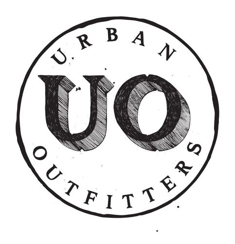 Urban Outfitters Europe Announce Free Standard Delivery