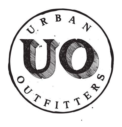 Urban Outfitters Europe annonce la gratuité de la livraison standard