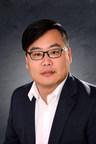 Justin Joe-Chairman - 2 billion- SIP Entertainment Fund