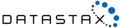 DataStax logo.  (PRNewsFoto/DataStax)