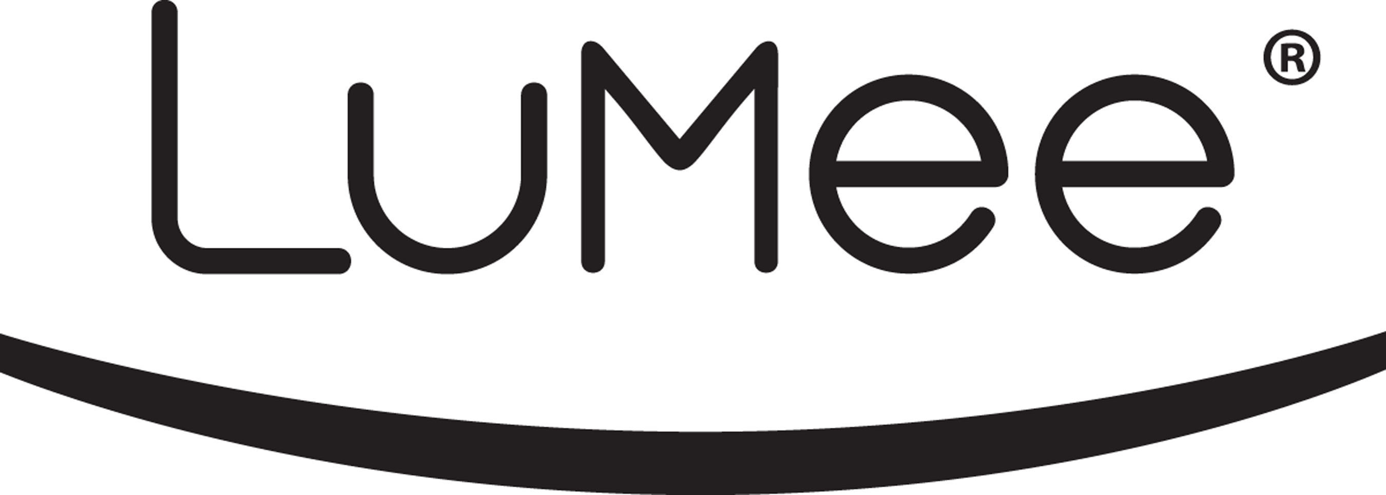 LuMee Engages International Enforcement of its Intellectual Property and Trademarks