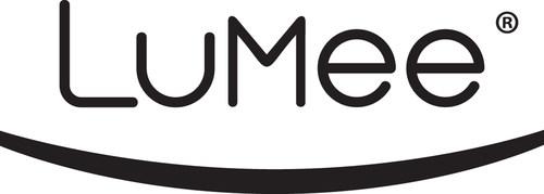 LuMee Logo