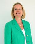 Randstad Professionals Appoints Jennifer Gannon as Senior Vice President of Strategic Sales