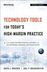 Technology Tools for Today Book Cover.  (PRNewsFoto/Impact Communications)