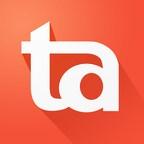 Talnts App Logo
