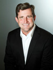 Paul Cummins Joins WASH as Executive Vice President of Sales and Marketing