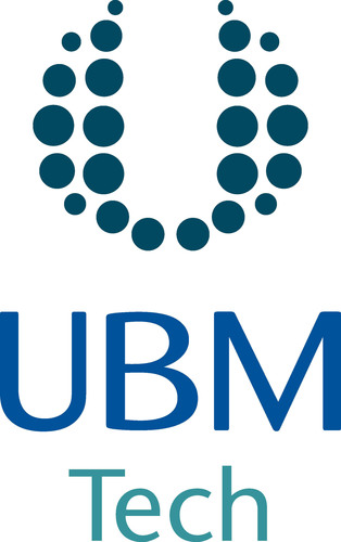 Joe Serra, President and COO of Interlink Communication Systems, Recognized as one of UBM Tech
