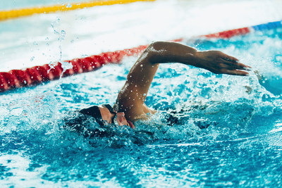 Journal of the American Academy of Orthopaedic Surgeons: Stretching, training can help competitive swimmers prevent shoulder injuries and pain.