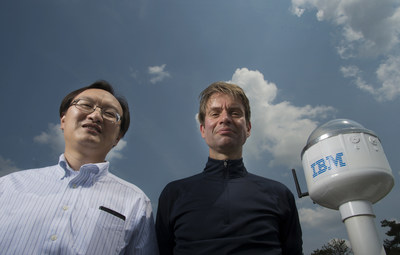 IBM Research is producing solar and wind forecasts using machine learning, which are much as 30 percent more accurate than conventional approaches. Part of a research program funded the by the U.S. Department of Energy's SunShot Initiative, IBM will also make solar forecasts available to help government agencies and other organizations in the lower 48 states advance integration of solar power into the nation's energy pipeline…