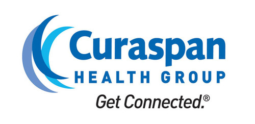 Multi-Location Post-Acute Providers Expand Relationships with Curaspan Health Group™