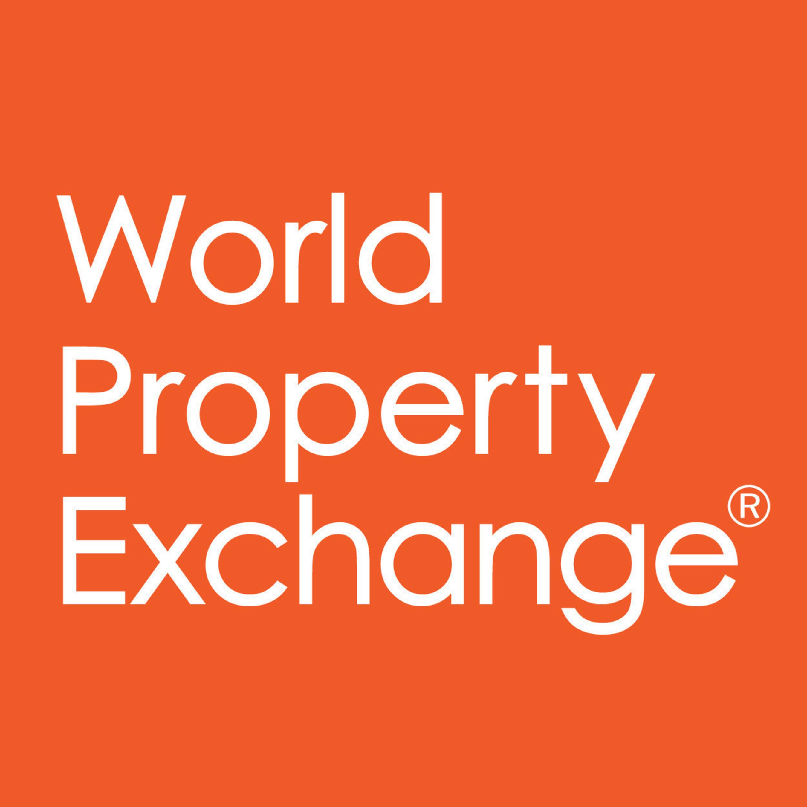 Former Wall Street, Disney Execs Join World Property Exchange Advisory Board