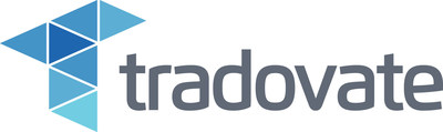 Operating out of Chicago and Columbus, Ohio, Tradovate, LLC launched in April 2016 as an online futures brokerage firm dedicated to meeting the needs of active traders. The firm is the first in the industry to offer commission-free, flat-rate membership pricing to reduce the overall cost of trading. Clients can trade from any device, across any operating system or browser, in a cloud-based environment. For more information, visit www.tradovate.com.