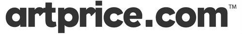 Artprice Logo (PRNewsFoto/Artprice)
