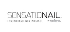 SensatioNail™ Launches Gel Polish Removal Kit And Tool