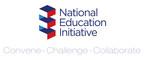 National Education Initiative (PRNewsFoto/National Education Initiative)