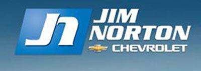Jim Norton Chevy Overjoyed with Chevy's Display of Philanthropy.  (PRNewsFoto/Jim Norton Chevy)