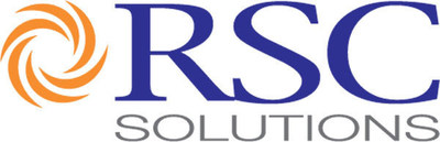 RSC Solutions Logo