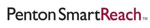 Penton SmartReach(TM) Launches Integrated Customer Database for the Aviation Market  (PRNewsFoto/Penton)