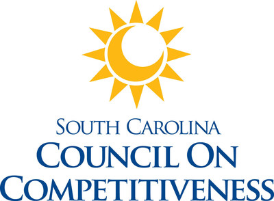South Carolina Council on Competitiveness