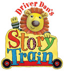 Train's Pat Monahan Jumps Onboard as Lead Voice in Driver Dan's Story Train Debuting Exclusively in the U.S. on Sprout®