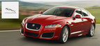 The future has never been brighter for Jaguar vehicles (PRNewsFoto/Joe Bullard Automotive)