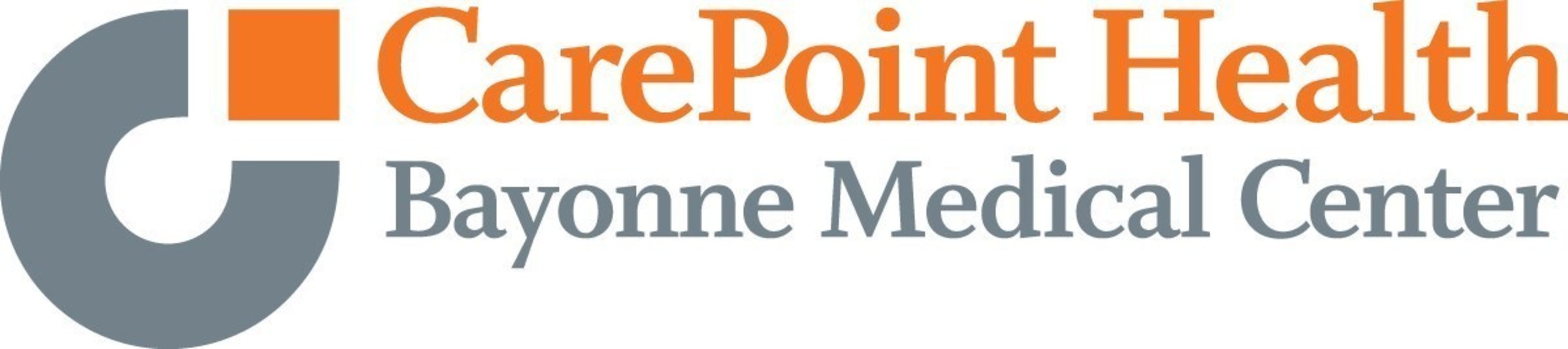 CarePoint Health Earns 'Top Performer On Key Quality Measures®' Recognition From The Joint
