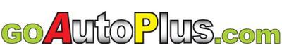 GOAutoPlus.com is home to Chevy dealerships in Wisconsin.  (PRNewsFoto/GOAutoPlus.com)