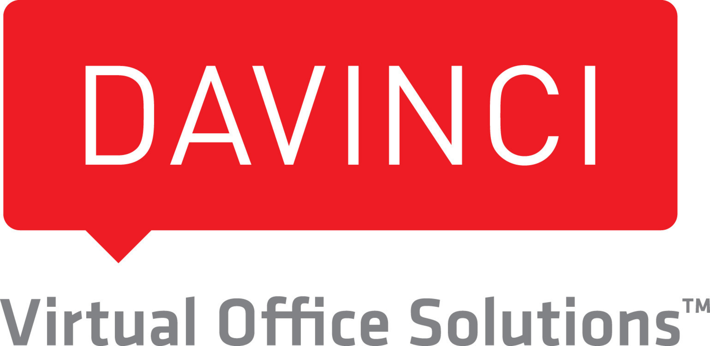 DavinciMeetingRooms com Launches New Video Conferencing Services