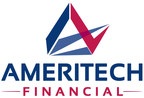 AmeriTech Financial Launches AmeriTechFinancial.org and AmeriTechFinancial.info