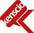 Kenscio Digital Marketing Pvt Ltd Logo