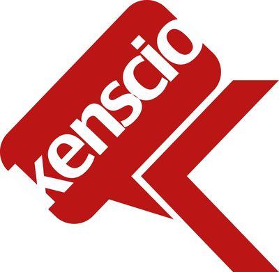 Kenscio introduit la personnalisation en temps réel (RTP) en Europe, une plate-forme de marketing par courrier électronique dynamique