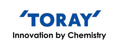 Toray Innovation by Chemistry