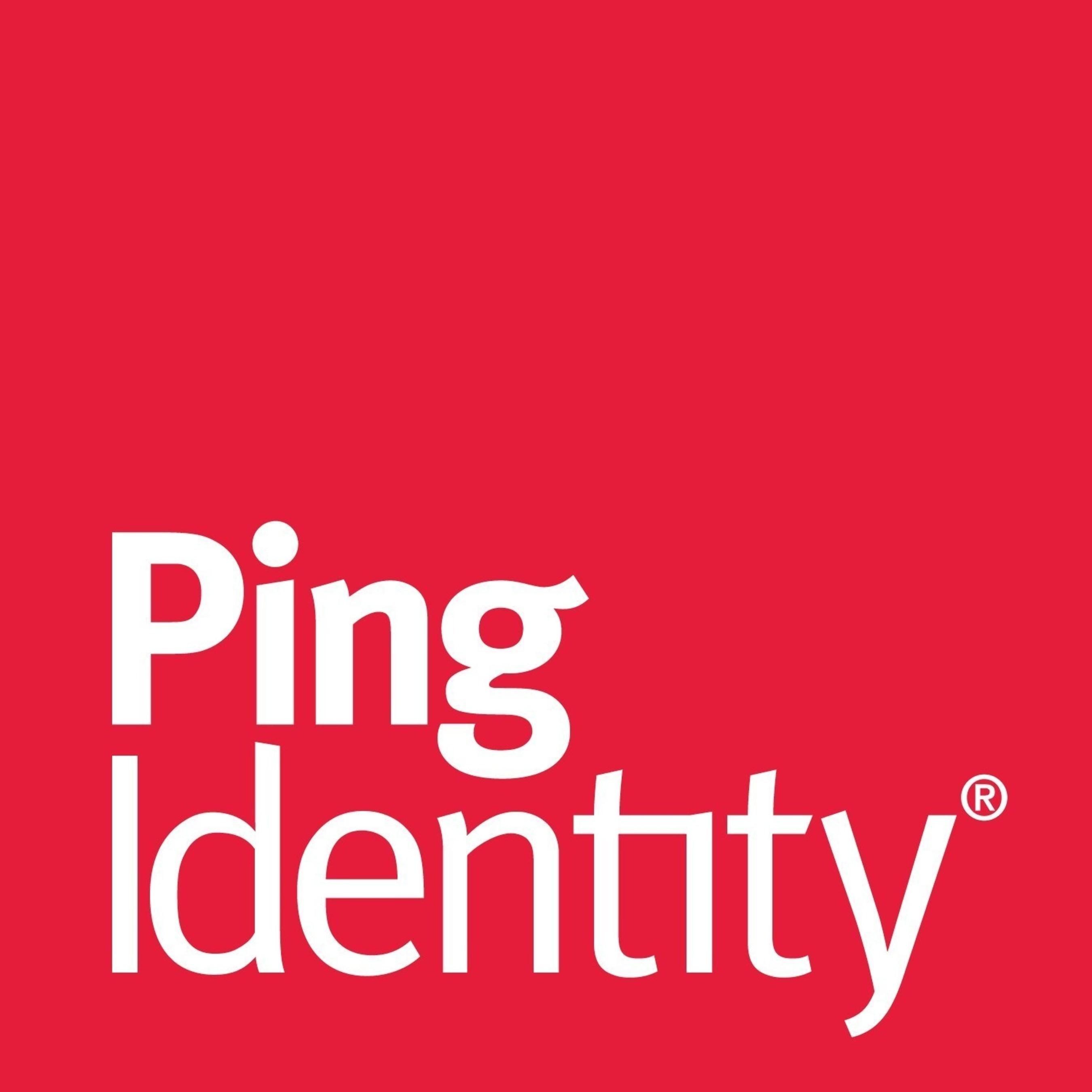 Visionaire experts op het gebied van identiteit van Google, Salesforce.com, Citigroup, Ping