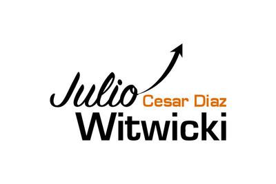 https://es-us.finanzas.yahoo.com/noticias/julio-c-sar-diaz-witwicki-090000641.html