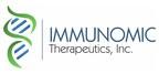 Immunomics Therapeutics, Inc. Logo