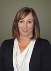 Kim Simmons, AVP - Celtic Bank Leasing & Equipment Finance Group