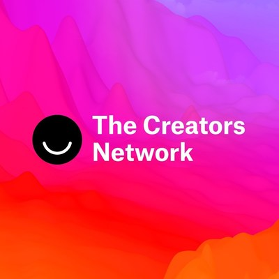 Community, creativity, confidentiality.