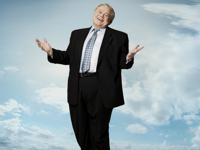 Emmy Award Winning Comedian Louie Anderson will perform at Horseshoe Bay Resort on Sunday, February 14th. Showtime is 7:30 p.m. Hotel and ticket packages available online at hsbresort.com or by calling 877-258-4512