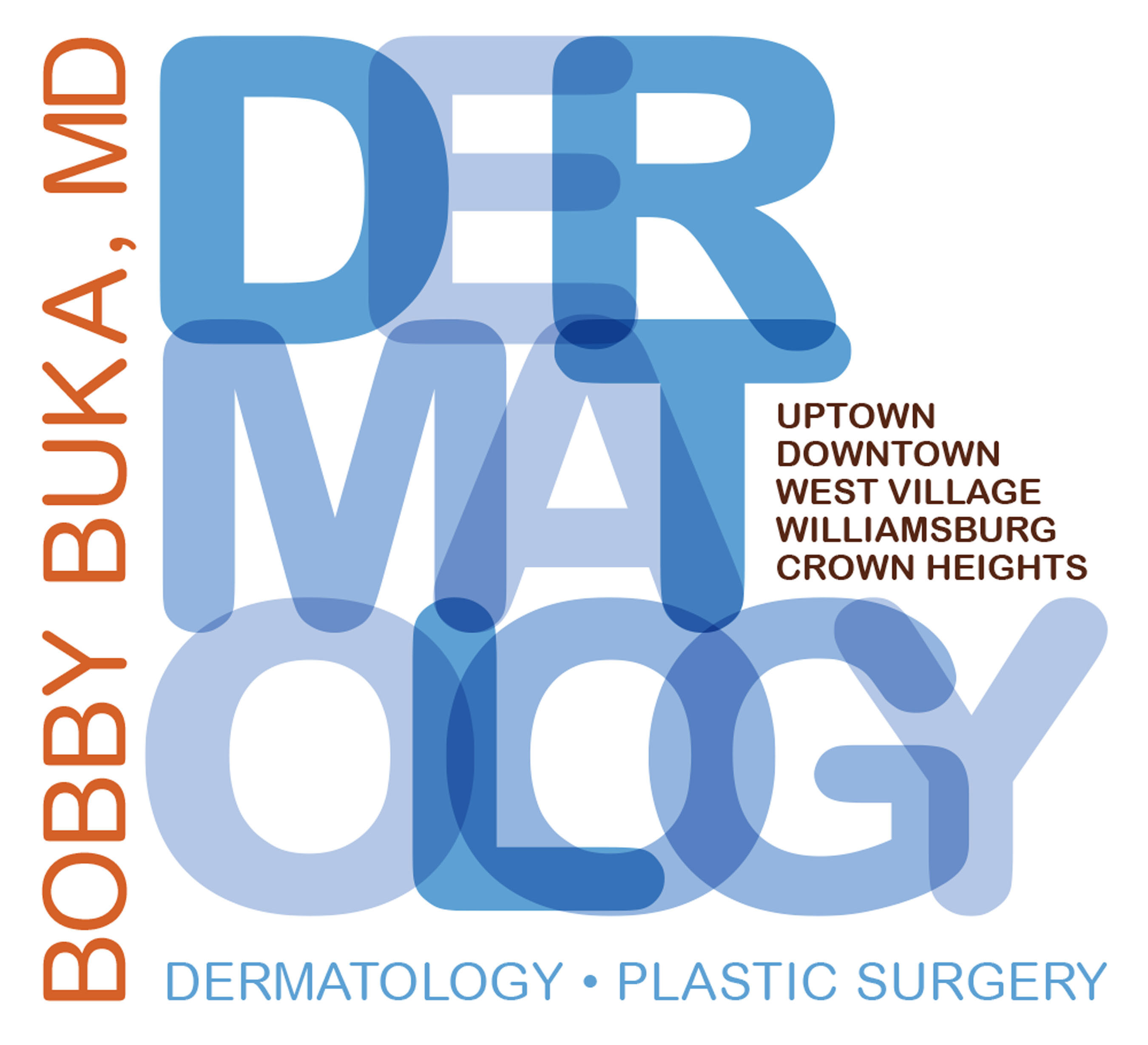 New York City's most sought-after dermatologist -NBC NonStop